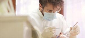 Contratar seguro dental Castellón