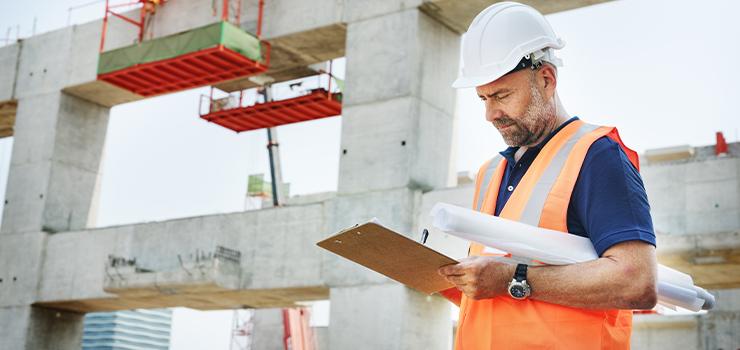 ¿Qué cubre un seguro a todo riesgo de daños materiales (TRDM)?