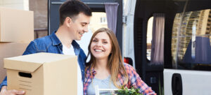 Alquila tu segunda residencia y asegura tu economía