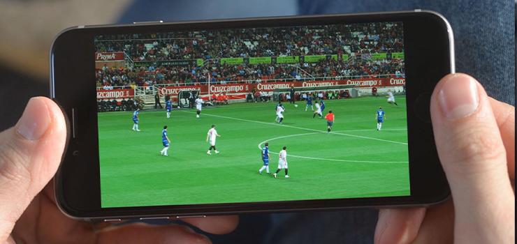 ¿Listos para la Eurocopa 2021? ¡PC a punto y libre de averías!