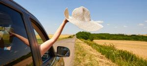 6 coberturas clave para tu seguro de viaje