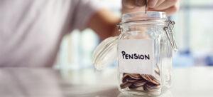 ¿Por qué contratar un Plan de Pensiones Individual (PPI)?