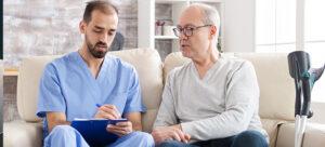 Beneficios de contratar un seguro de vida de calidad